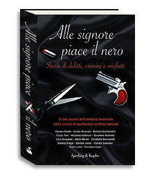 cover_ombra_piccola.jpg